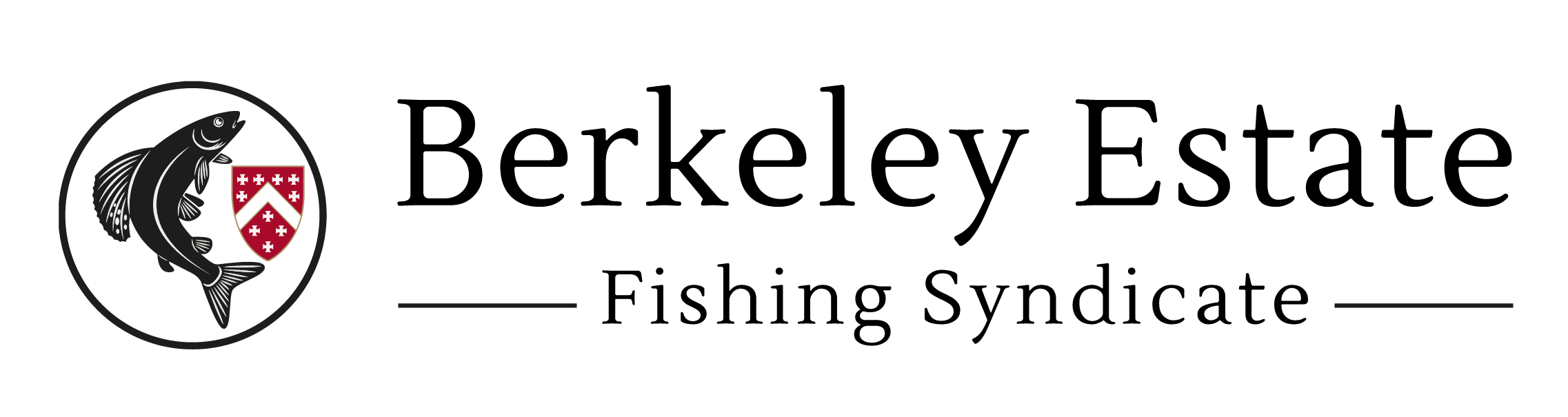Berkeley Estate Fishing Syndicate